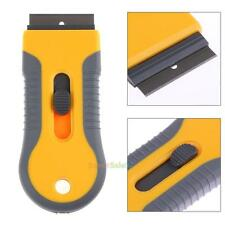 LCD Screen Repair Cleaning Tools Kit Set Glue Remover Scraper for iPhone Tablet