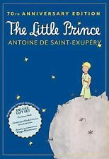 The Little Prince: The Little Prince 70th Anniversary Gift Set...