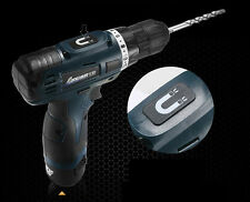 Multifunction household Electric screw driver Pistol electric drill 12V