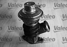 AGR-vanne gaz d'échappement rapatriement-valeo-NEUF-Citroen BERLINGO (MF), encadré (M _), 2.0hdi