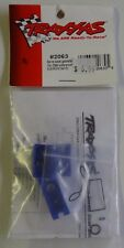 Traxxas 2063 Servo Case & Gaskets For Waterproof Sub-Micro Servo 2065