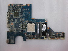 100% Tested OK  HP G56 Compaq CQ56 623915-001 AMD laptop Motherboard