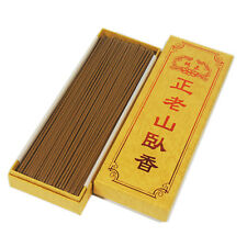 Sandalwood incense sticks - Lao San 老山香 Asian Traditional -Taiwan Incense House
