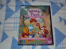 Winnie Puuh - Valentinstag /Mein lieber Freund bist du! Disney Z4 Edition Mit Ho