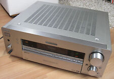 Sony str-db840 5.1 canali 110 Watt Receiver