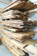 20 bd ft bundle Black Cherry wood lumber exotic hardwood - *Less than $5/bf