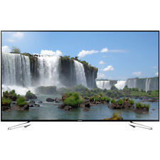 Samsung UN75J6300 - 75-Inch Full HD 1080p 120hz Slim Smart LED HDTV