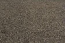 New Aggressor Exterior Marine Carpet syntec Ag166832-72 Gun Metal 6' ? 25'