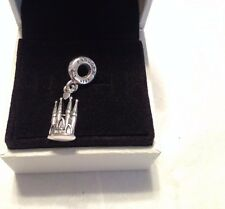AUTHENTIC PANDORA CHARM LA SAGRADA FAMILIA #791078