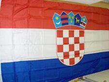 Fahnen Flagge Kroatien - 1 - 150 x 250 cm
