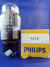 AZ12 Philips # NOS/NIB # strong & balanced  (8125)