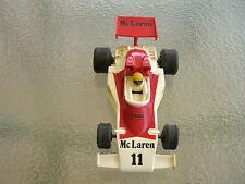 Scalextric C108 McLaren M23 nº11