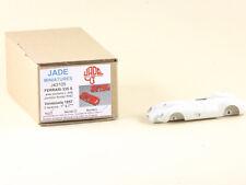 JADK43105 FERRARI 335S VENEZUELA 1957