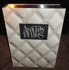 Absolutely Fabulous Series 1-5 & Specials (DVD's, 10-Disc Set)