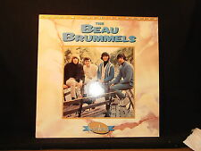 The Beau Brummels - The Best Of