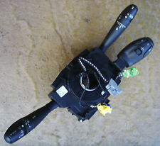 PEUGEOT 206, CITROEN  - INDICATOR WIPER STALK SWITCH - 251492- 2010