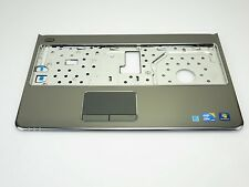 New Genuine Dell Inspiron N5010 M5010 Palmrest Touchpad Assembly 123 - X01GP