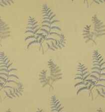 Colefax And Fowler - Fairford Yellow F3702/02 Fabric (RRP £115/m) - 40% OFF