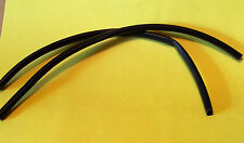 Pair of Lucas L516 Sidelight Wire Protection Sleeves Austin A30 A35