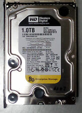Western Digital WD1003FBYX / 1TB / 1000GB / WD RE4 / SATA Festplatte / 64MB 24/7
