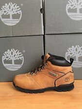 Timberland Splitrock 2 UK 10 EU 44.5