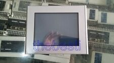 1 PC Used PRO-FACE GP2301-LG41-24V Touch Panel Tested