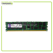 KCS-B200ALV/8G Kingston 8GB PC3-12800 DDR3 ECC Memory Module