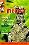 Fodor's upCLOSE Mexico (1998), Brewer, Jennifer L., Very Good Book