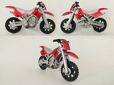 silicone Mold Motorcycle 2 Bike mould man doll fondant cake fimo decoration