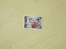 Image sticker N° 233  CASIMIR L ILE AUX ENFANTS PANINI 1976 original