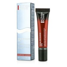 NEW Biotherm Homme Total Recharge Eye Care 15ml Mens Skin Care