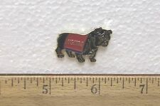 US Marines Bulldog Pin