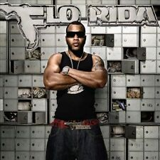 Flo Rida - Mail On Sunday [CD New]