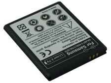 Batterie Samsung S5250 Wave 525