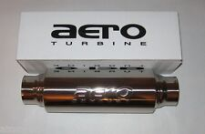 Aero Turbine Performance Exhaust AR20 Resonator