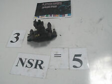 Toyota starlet 1 3 turbo ep91 Glanza V Nsr Links Hinten Bremssattel