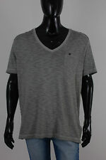 Diesel New Men's T-Proteo-S Short Sleeve T-Shirt Size XXL Color Grey Retail 60