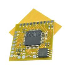 Modbo 5.0 V1.93 Chip para PS2 IC/PS2 supporthard disco de arranque NIC Mo