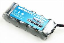 TEAM ORION 1900Mah NiMH 5C Marathon XL Flat Receiver Pack ORI12252