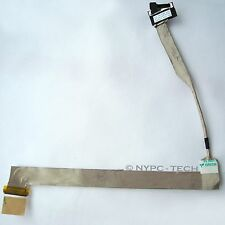 LCD Screen Video Cable for Dell Inspiron 1545 15.6-inch CCFL 50.4AQ08.101 R267J