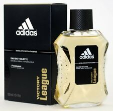 Treehousecollections: Adidas Victory League EDT Perfume Spray For Men 100ml