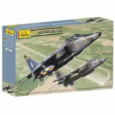 MODEL KIT HEL80427 - Heller 1:48 - Jaguar GR.1/GR.3