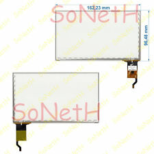 "Vetro Touch screen Digitizer 7,0"" Lexibook MFC270IT"