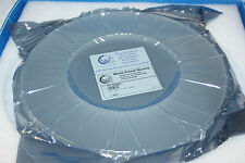 .0073-30265, 716-031257-220 RING EDGE TOP 2300 200MM/ APPLIED MATERIALS