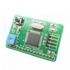 Serial LCD Controller Module With Uart Interface -Arduino Compatible