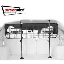 Pet Safety Car, Hatchback, 4x4 & Estate Adjust Mesh Dog Guard Barrier NEW DESIGN