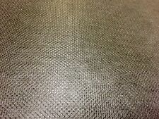 STRETCH FABRIC SPAN FLEECE UPHOLSTERY NONWOVEN FABIRC LINING By the metre 230cm