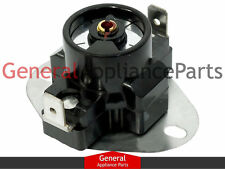 Whirlpool Adjustable Thermostat 341199 341147 341146 299833 299621 299620 299009