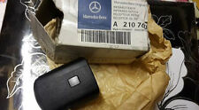 MERCEDES C CLASS E CLASS W210 W202 INFRARED DOOR HANDLE RECEIVER A 2107601577