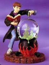 Harry Potter Water Ball Globe Figurine Ron Weasley NEW!
